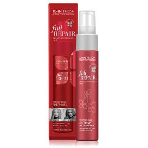 Full Repair Perfect Ends Sheer Mist