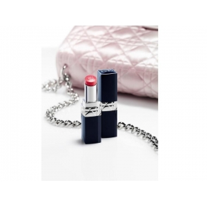 Dior Rouge Baume