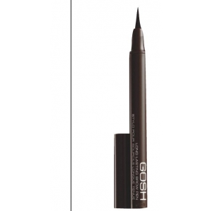 Long Lasting Brow Pen