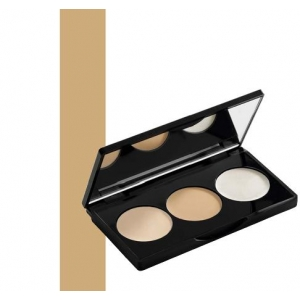 BB Skin Perfecting Kit Highlighter + Concealer