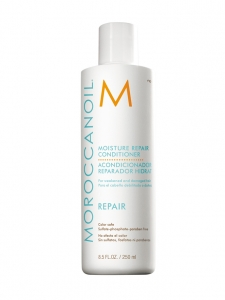 MOROCCANOIL® MOISTURE REPAIR CONDITIONER