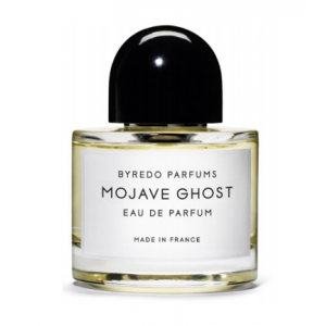 "Mohave Ghost или ""Пустынный призрак"" от BYREDO"