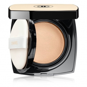 CHANEL LES BEIGES TOUCHE DE TEINT BELLE MINE SPF 25  PA+++