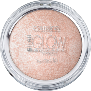 Highlighting Powder от CATRICE
