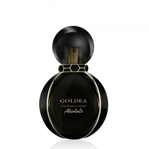 BVLGARI GOLDEA THE ROMAN NIGHT ABSOLUTE ТУАЛЕТНЫЕ ДУХИ