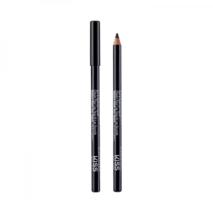 EYE & EYEBROW PENCIL Контурный карандаш для глаз